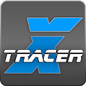 tracer-x icon