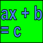 Guide To Linear Equation 4.0