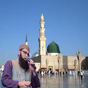 Junaid Jamshed Naats Offline Free
