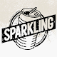 Download SPARKLING For PC Windows and Mac