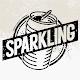 SPARKLING APK