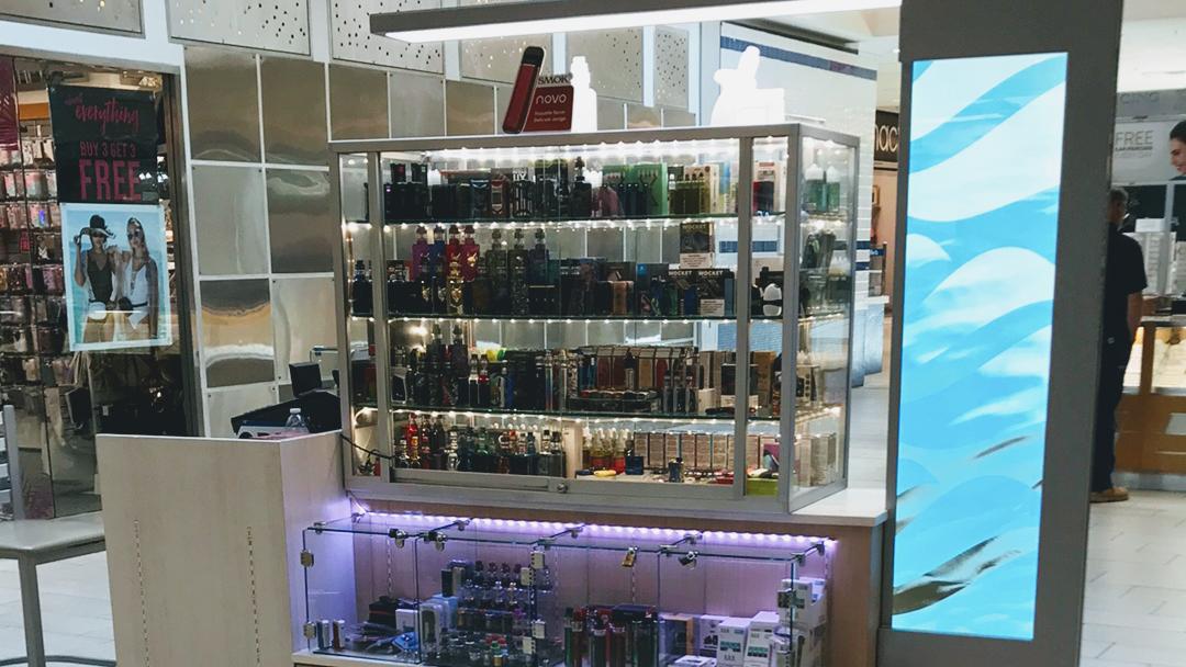 Aroma Avenue Vape - Vaporizer Store in Carlsbad