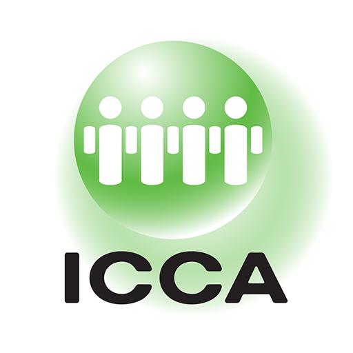 ICCA Meetings 商業 App LOGO-硬是要APP