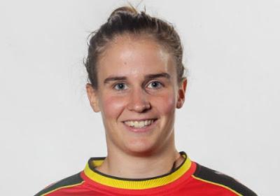 """Antwerp Ladies willen seizoen afmaken: """"Voor de fans is dit misschien erger dan voor ons"""""""
