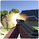 Counter Terrorist Blocky War (game)