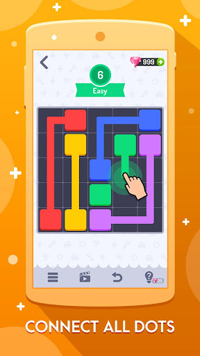 Puzzle Out - Pipes, Hexa Lines, Unblock, Tangram 1.13.3183 {cheat|hack|gameplay|apk mod|resources generator} 2