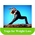 Beginner Yoga Lessons FREE icon