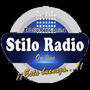 Stilo Radio