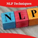 NLP Techniques icon
