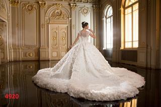Девочки, свадебный салон в Сочи