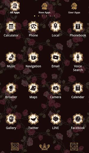 Elegant Theme-European Roses- 1.0.1 Windows u7528 3