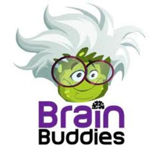 Brain Teaser Pro