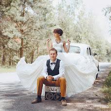 Wedding photographer Artur Saribekyan (saribekyan). Photo of 11.01.2013