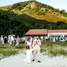 Wedding photographer Dani Batista (batista). Photo of 20.09.2017