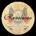 Farrapos - Trilha da Revolução icon