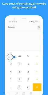 Stay Focused – App Block Premium Mod Unlocked 5