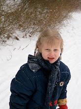 Photo: winter 2002/2003