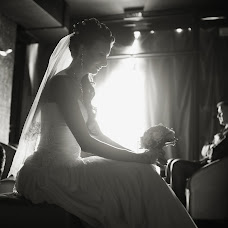 Wedding photographer Aleksandr Bezfamilnyy (bezfamilny). Photo of 05.08.2013