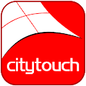 Citytouch icon