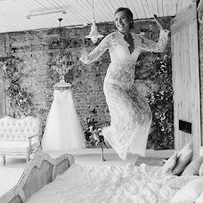 Wedding photographer Denis Velikoselskiy (jamiroquai). Photo of 08.08.2018