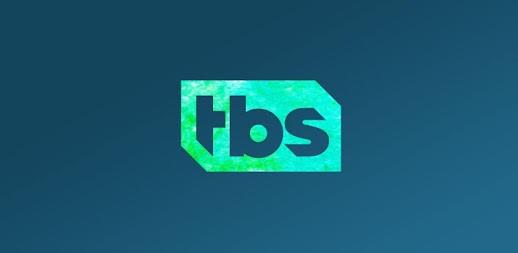 Watch TBS APK