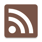 My Curation -Filter RSS Reader