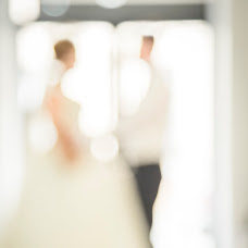 Wedding photographer Aleksandra Kiba (AlexandraKiba). Photo of 15.07.2015