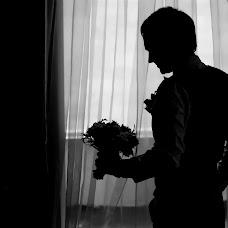 Wedding photographer Svetlana Smirnova (Fotonastroenie). Photo of 29.10.2017