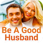 How to Be a Good Husband icon