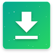Status Downloader Saver for WhatsApp™