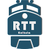 Railway Time Table Kolkata