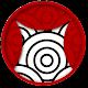 Mandala Icon Pack