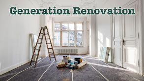 Generation Renovation thumbnail