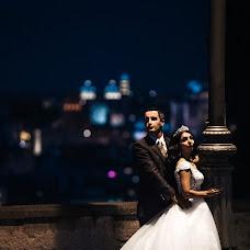 Wedding photographer Stefano Roscetti (StefanoRoscetti). Photo of 11.07.2018