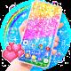 Rainbow Glitter Keyboard + Live Wallpaper Download on Windows