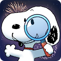 Snoopy : Spot the Difference icon