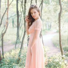 Wedding photographer Aleksandra Filatova (filatovaalex). Photo of 28.05.2016