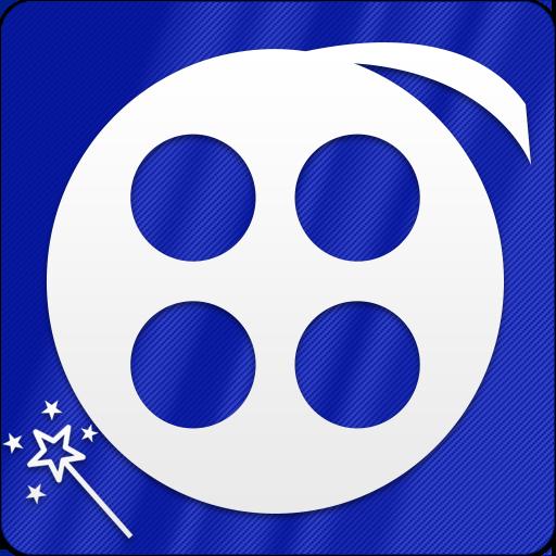 Flipagram video maker + music (Slideshow Video) file APK for Gaming PC/PS3/PS4 Smart TV