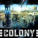 Colony Setup icon