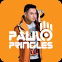 DJ Paulo Pringles icon