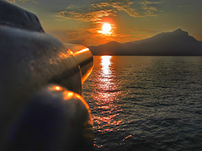 Photo: Torri del Benaco - Lake Garda  #lagodigarda  #gardasee  #torridelbenaco   http://www.gardafriends.com/beleef-magische-momenten-aan-het-gardameer/