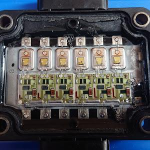 スカイラインGT-R BCNR33 BCNR33のカスタム事例画像 Masa.☆SPR【Nonkys R33】さんの2019年11月20日19:44の投稿