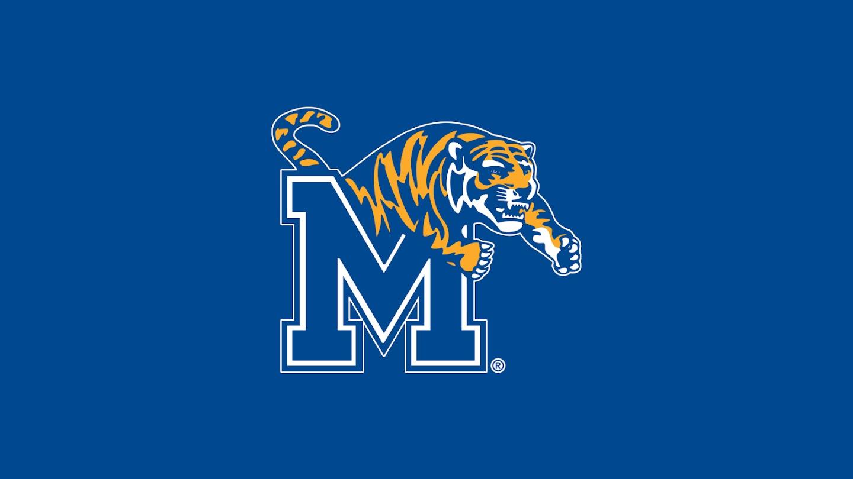 Watch Memphis Tigers men's basketball live