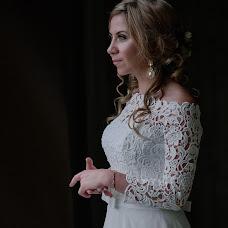 Wedding photographer Artem Smirnov (ArtyomSmirnov). Photo of 09.09.2017