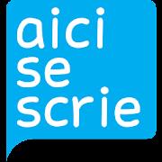 Aicisescrie.ro