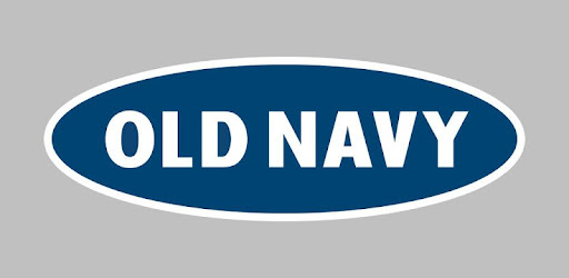 Old Navy - Apps on Google Play