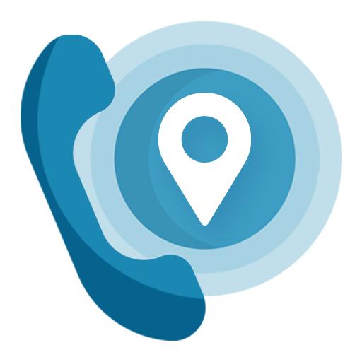 True Mobile Caller ID Finder & Locator