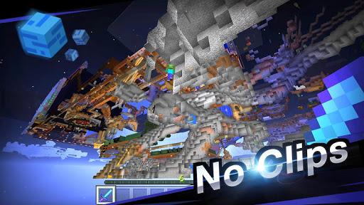 Master for Minecraft-Launcher screenshot 3