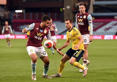 Officiel : Arsenal annonce les transferts définitifs de Cédric Soares et de Pablo Mari