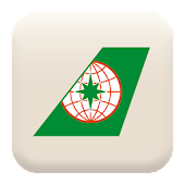 EVA Mobile Android APK Download Free By EVA AIRWAYS CORP.